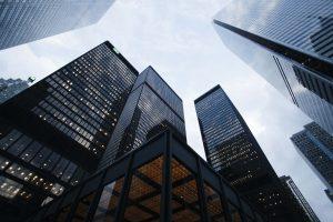 Zmiany dla przedsiębiorców nadchodzące w roku 2020