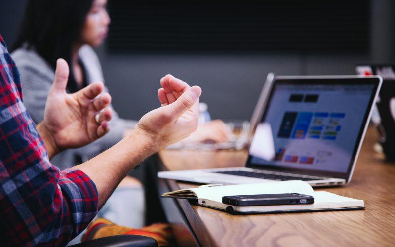 7 źródeł finansowania start-up'u